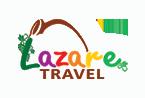 Lazaretravels